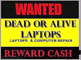 School is Almost Back, Need Extra Cash????