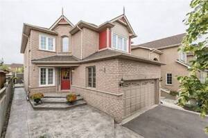 Your Dream Home! Ready To Move Newly Renovated Home