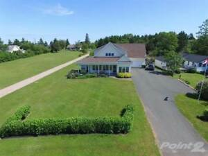 Homes for Sale in Stanhope, Prince Edward Island $395,000