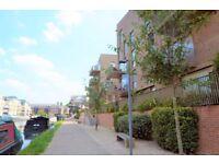 2 Bedroom Luxury Apartment on Waterside Development