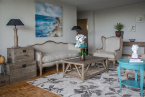 Three Bedroom Suites Richgrove Drive for Rent - 7 & 21...