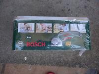 Bosch Xeo Universal Cordless Cutter
