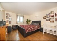 PACIFIC WHARF - MODERN 2 BED 2 BATH - UNDERGROUND PARKING - BALCONY - RIVER VIEWS - CALL NOW TO VIEW