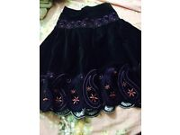 Gorgeous Skirt new with Tag