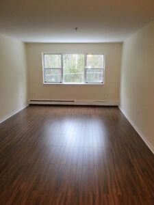 BEAUTIFUL RENOVATED 2 BEDROOM IN SPRYFIELD NOW OR LATER