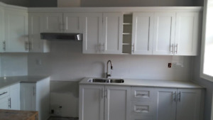Apartment for Rent in Downtown Milton