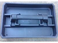 Dewalt tool trays only £15 for six
