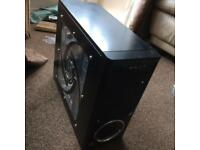 Gaming PC - spares or repair