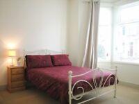 Glenroy Street - Fantastic 7 bed house share September 2017!
