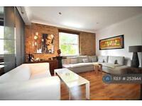 1 bedroom flat in Cornwall Gardens, London, SW7 (1 bed)