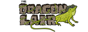 Reptiles/Fish/Exotics!Food/supplies & more!Delivery to your door