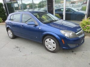 2008 Saturn Astra WOW! ONLY 65K