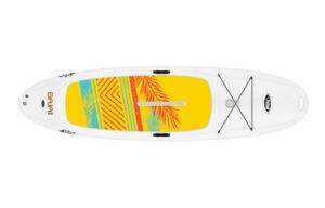 Pelican Baja 100 SUP $399 reg $549
