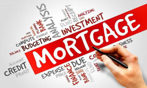 Private Mortgage (1st& 2nd)