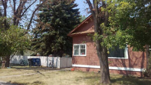 Affordable Home For Sale In Avonlea