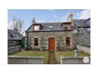 3 bed house in Old Rayne for sale or rent