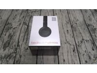 Beats Solo 3 Wireless Special Edition (Black)