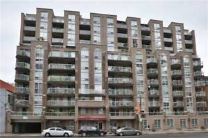 Magnificent Condo In Superior Location Of Downtown At Adelaide S
