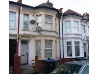 Beautiful 2 bedroom garden flat to rent in a great part of Willesden green (Jubilee line)