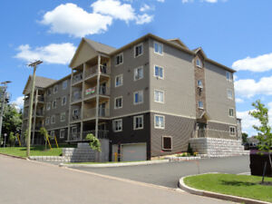 Qualified Buyers Looking for Apartment Building to Buy