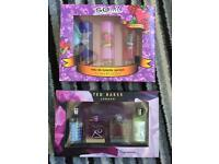 Perfume/ sprays