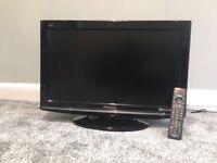 """26"""" Panasonic LCD TV"""