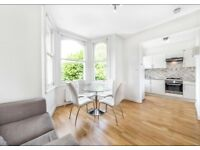 1 bedroom flat in Chippingham Road, Maida Vale, W9
