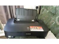 Camon printer