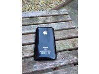 iPhone 3gs, unlocked