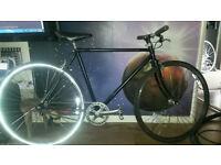 Mens bike,Singlespeed bike mens