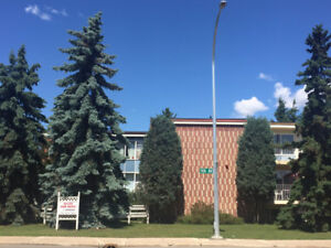 Beautiful 2 BDRM in Adult Building in Forest Heights