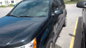 2008 Pontiac Other Other