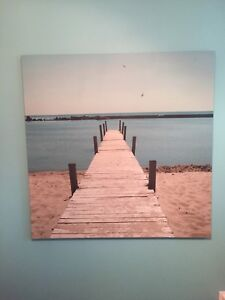 Canvas Picture for Sale