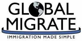 Immigration Sales Consultant- Canary Wharf ( Telephone Based)
