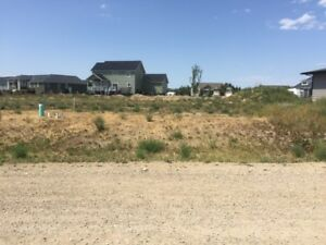 VACANT LOT - 42 PEBBLE CREEK COVE - RAYMOND