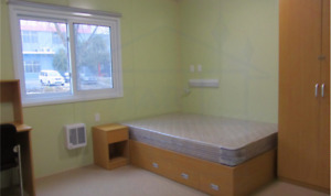Need more room for guests & family @ under $96 psf..Delivered!