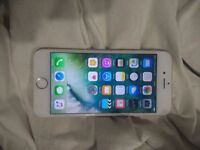 iPhone 6S Excellent Condition!!!