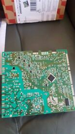 Brand new PCB board for Glow worm boiler