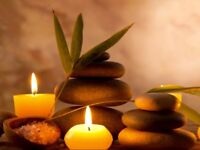 **RELAXING FULL BODY MASSAGE by Alina ** Complete relaxation**