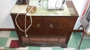 Vintage Antique Radios