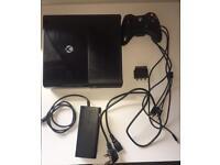 Xbox 360- 500GB