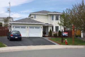 Open House Sun 30th 2-4 Large family home priced to sell