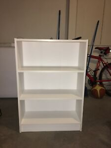BOOK SHELF *MINT CONDITION PREFECT FOR ROOM