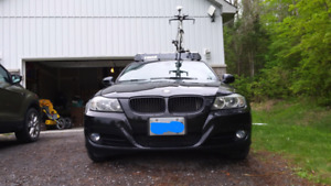 2011 BMW 323i (SALE PENDING)