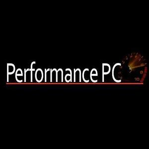 Performance PC Cleanup Sale!