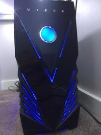 Vibox Gaming Pc SOLD