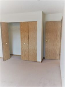 GREAT 2 Bdrm Suite - ONLY $1149.00 - Pet Friendly in Lakewood!