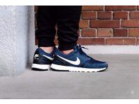 Nike air Vibenna size 9 newish
