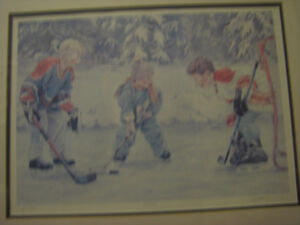 the goal.collector print 80/1850