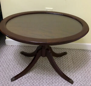 Coffee Table price reduced